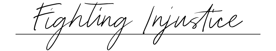 FIGHTINGINJUSTICE-39.png