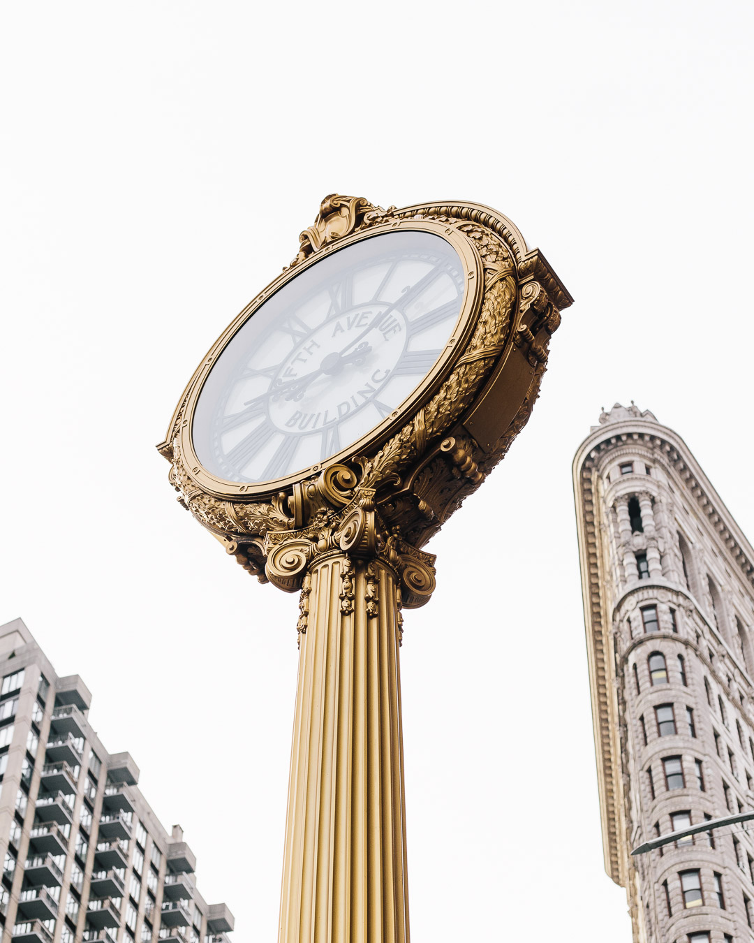 fletkefoto_Flatiron-Clock_how-to-handle-the-business_june-2019-article-image_Radiant-NYC_Web-Res-Instagram.jpg