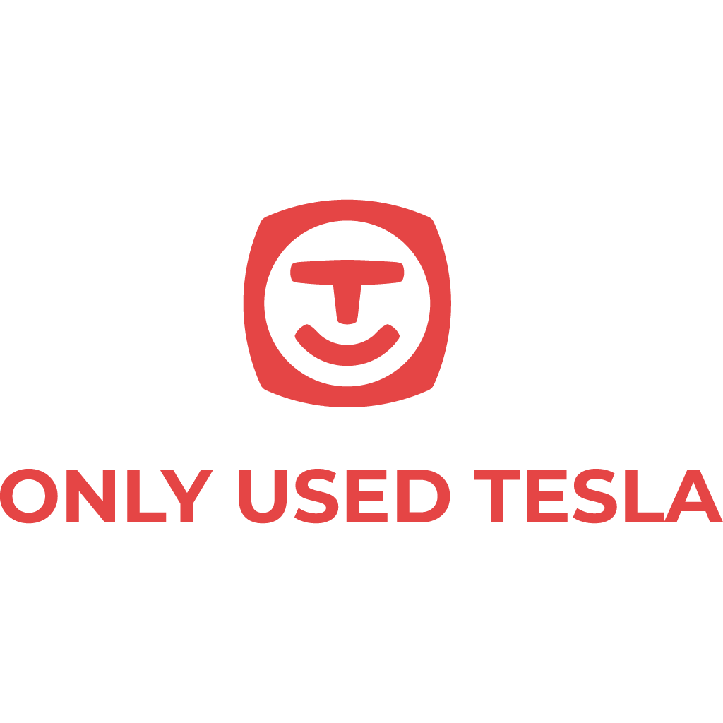 Only Used Tesla - Buying or selling? OnlyUsedTesla.com deals exclusively in pre-owned Teslas. They refuse to list ICE vehicles, and won't even work with non-Tesla electrics or hybrids. They also won't collect or sell your personal info, and the best part? They'll keep your listing up for as long as it takes to sell your car, so you never have to worry about wasting money on a useless ad. You can even have them promote it for you on Facebook or Instagram! All Silicon Valley TOC Members get an additional 10% off their $199 listing fee. Use code: Silicon Valley TOC