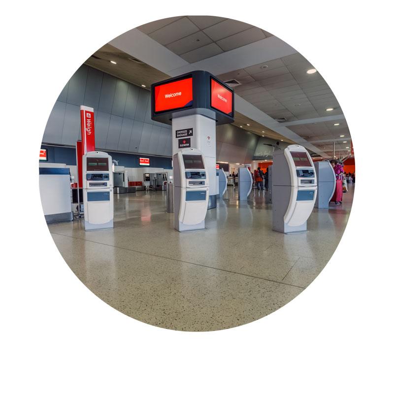 AvLogix-Aviation-Logistics-Solutions-Qantas-Next-Gen