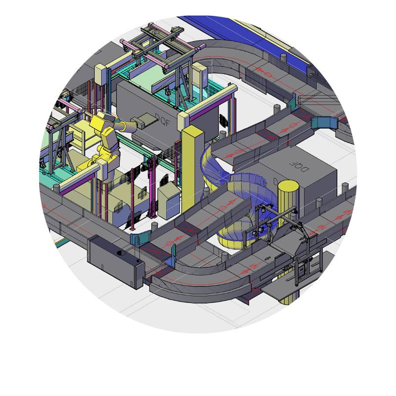AvLogix-Aviation-Logistics-Solutions-Robot-Cell.jpg