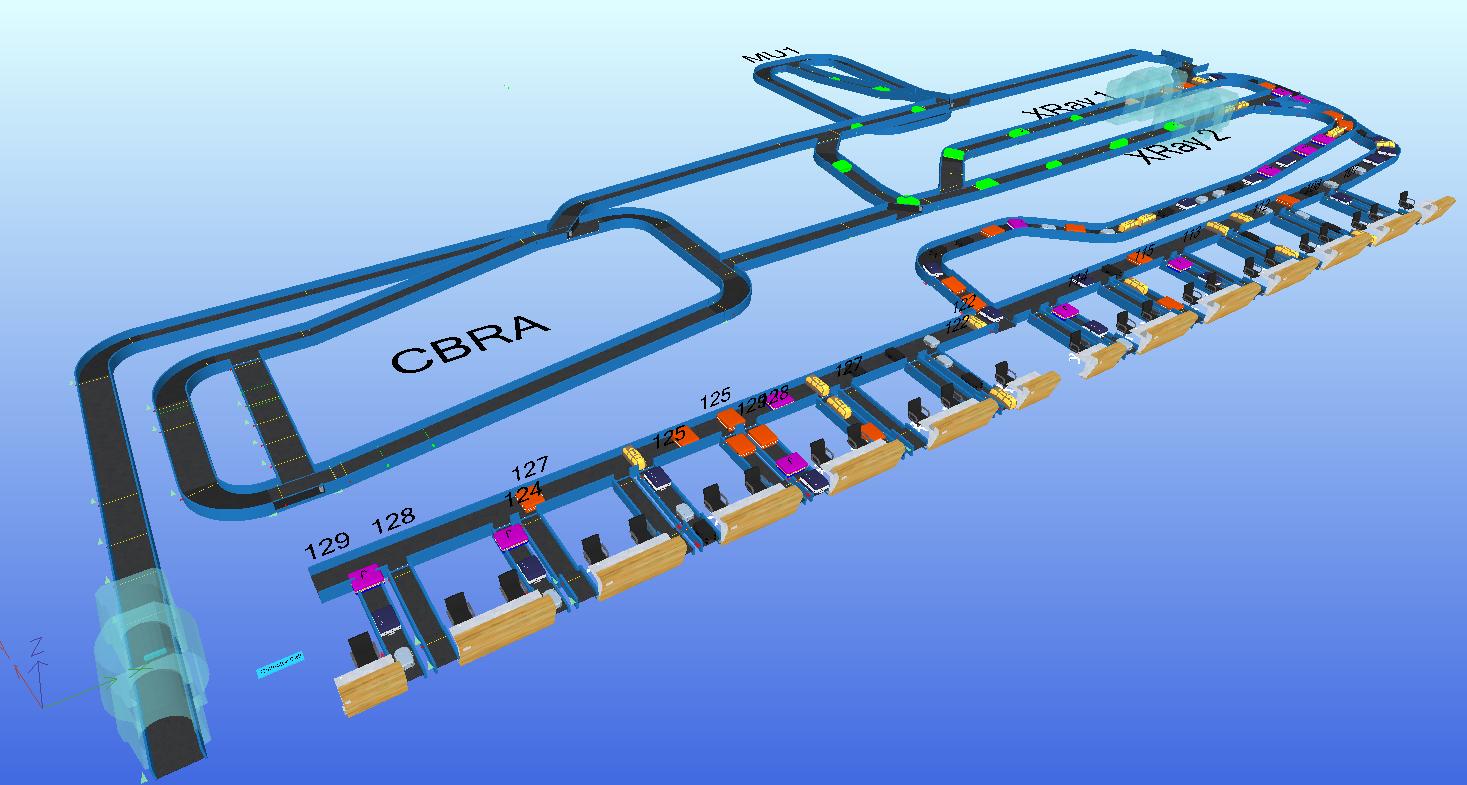 AvLogix-Aviation-Logistics-Solutions-YXE-Simulation.jpg