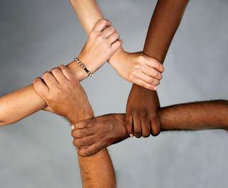 church-diversity-2