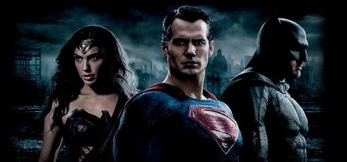 batman-superman-wonder-woman-our-best-look-yet-at-the-batman-vs-superman-cast-jpeg-264720.jpg