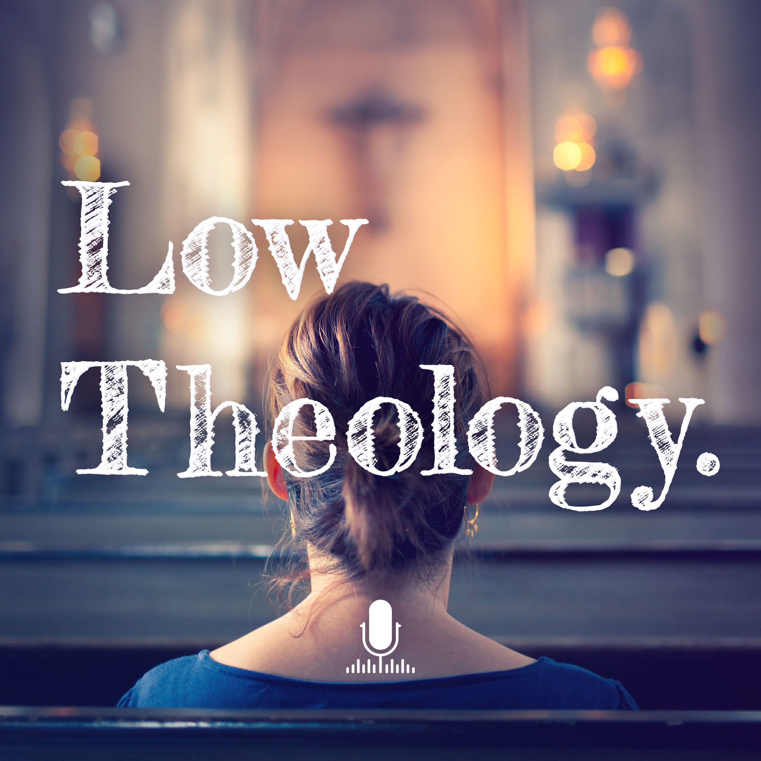 LowTheology_Podcast_Artwork.jpg