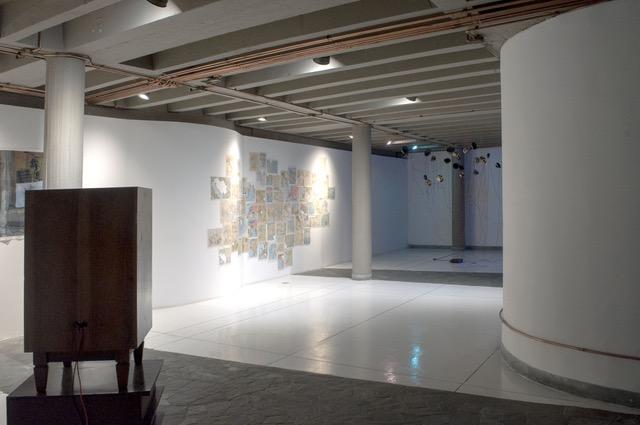 Luisa-Roa-Memorias-de-un-proyecto-inconcluso11.jpeg