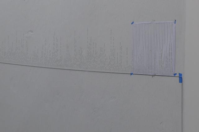 P1200511.jpg