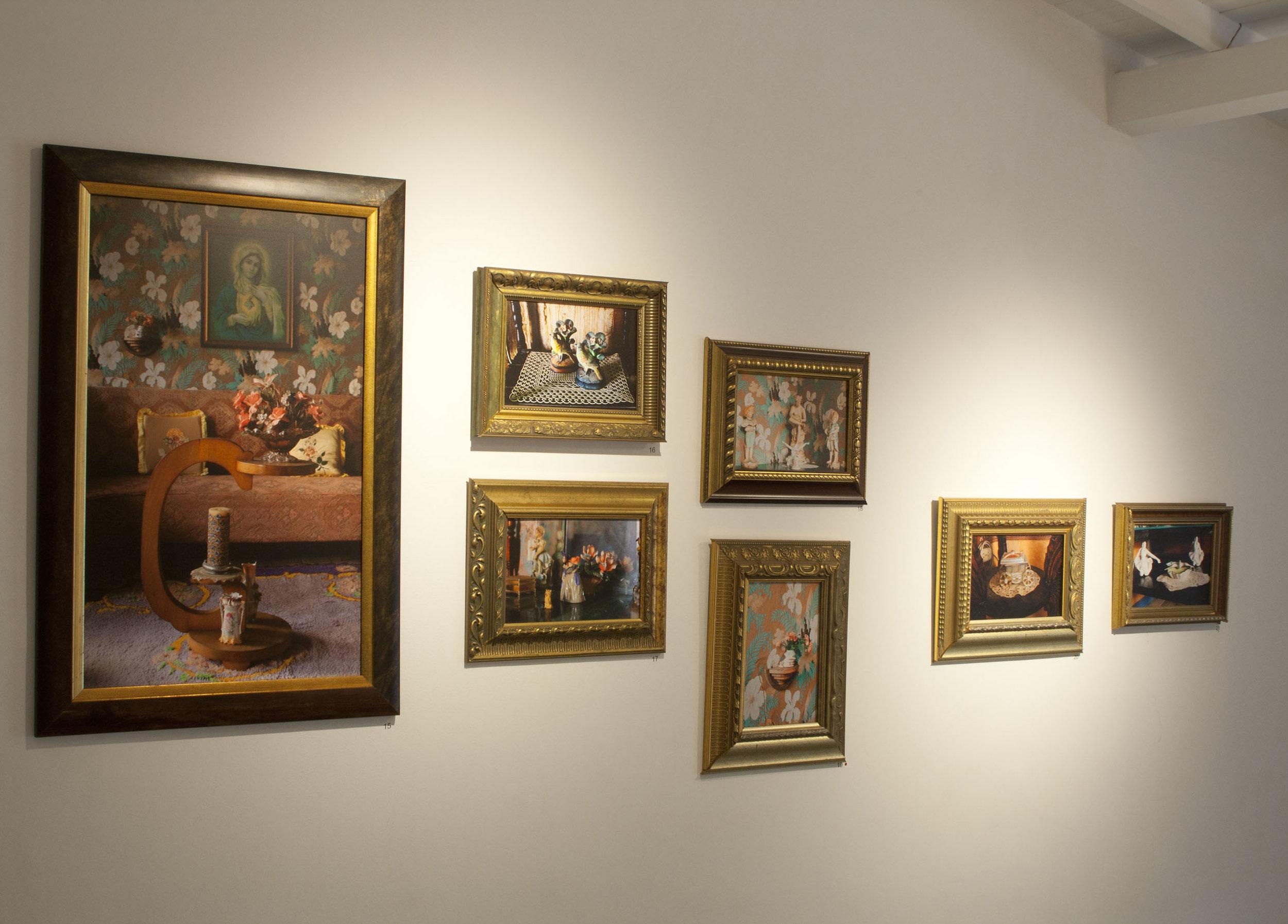 galeria0059.jpg