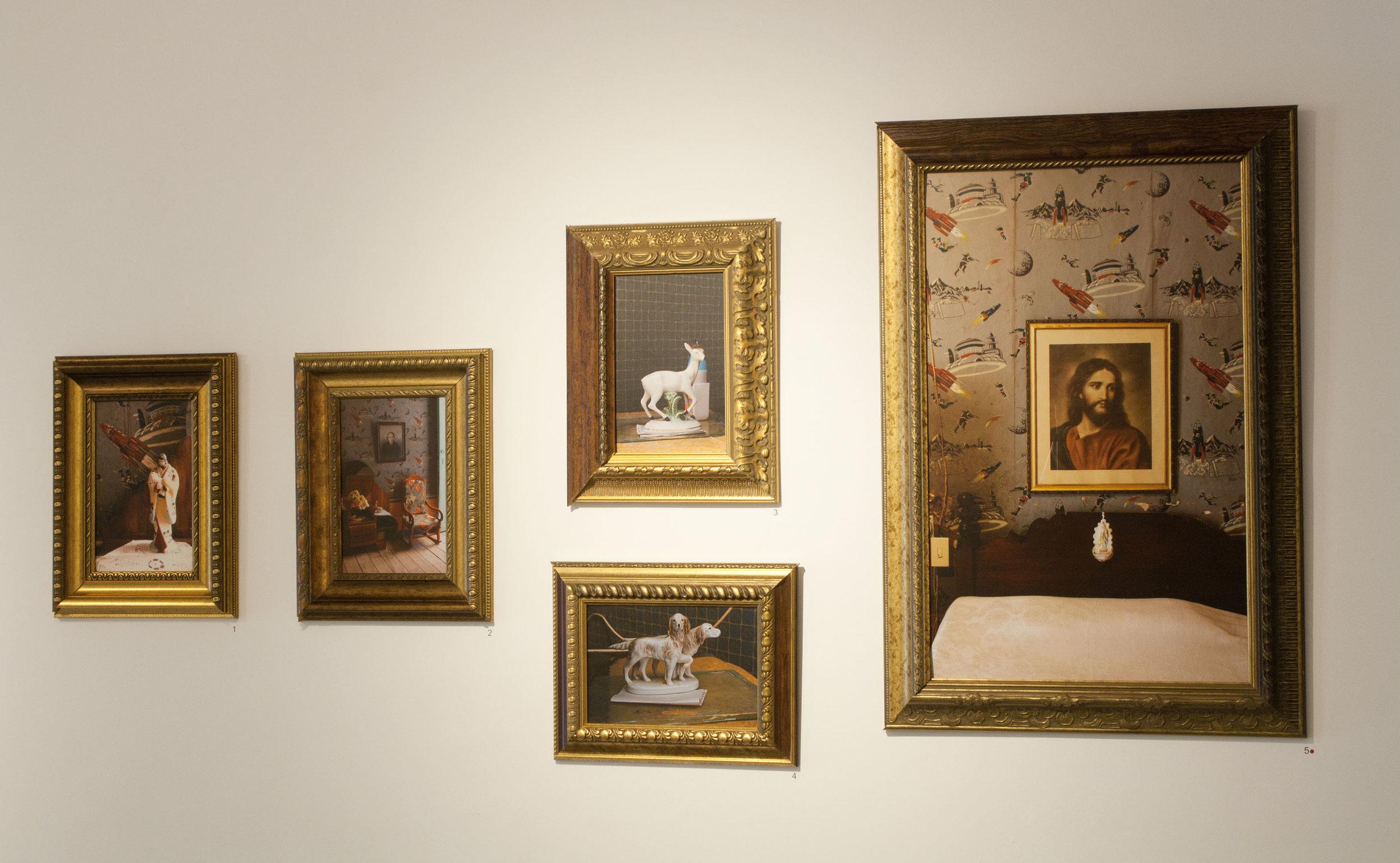 galeria0061.jpg
