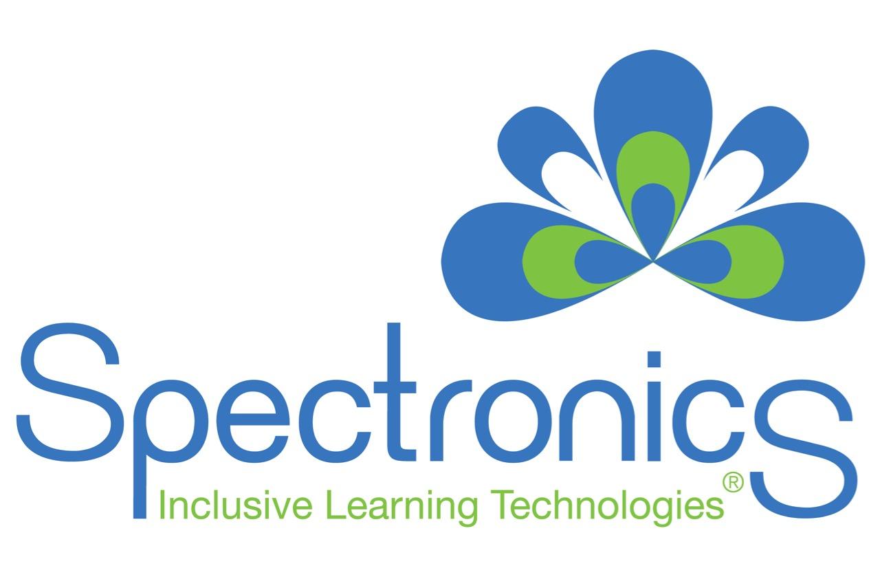 Spectronics Logo standard (1).jpg