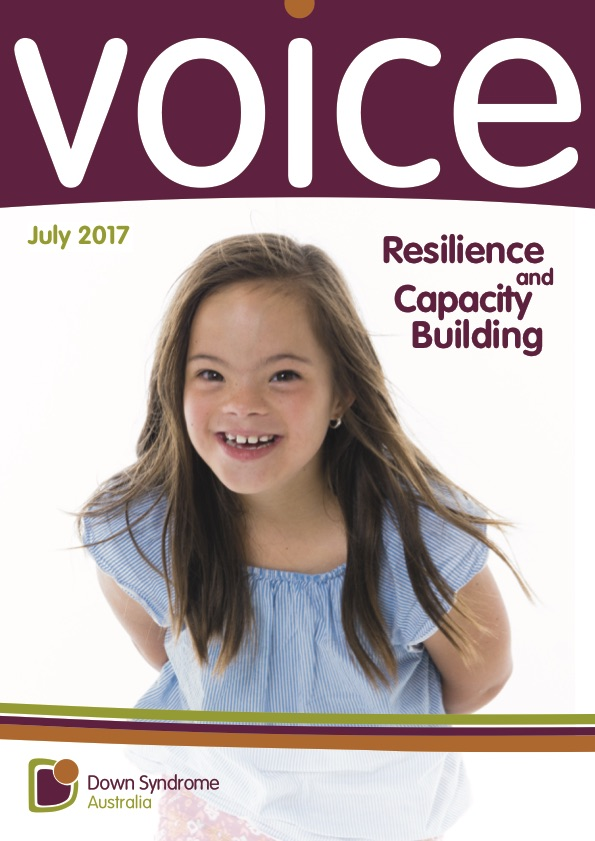 Voice_2017_issue2_July_Cover.jpg