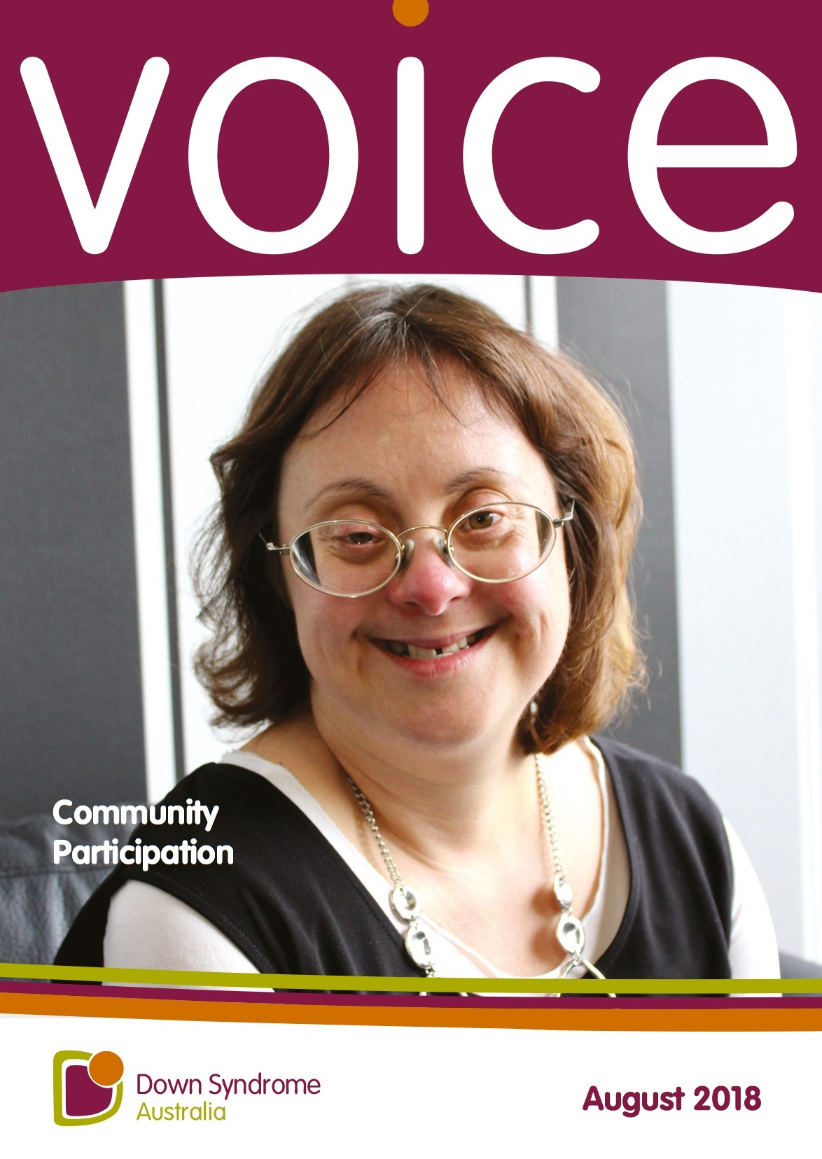Voice_Aug_2018_cover.jpg