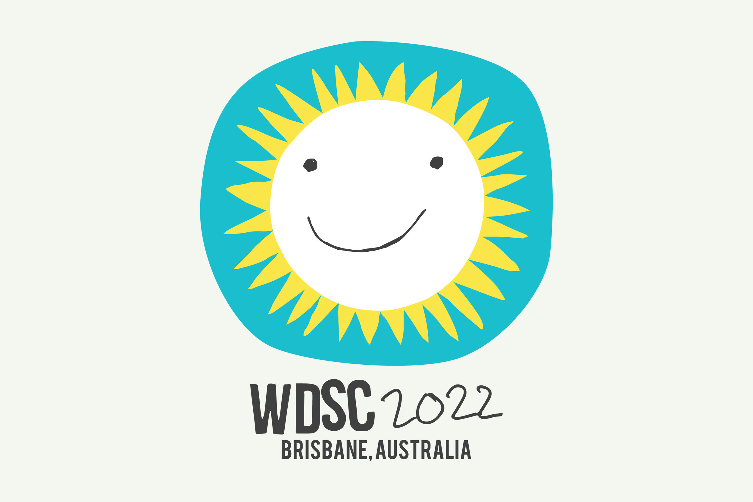 WDSC logo.jpg