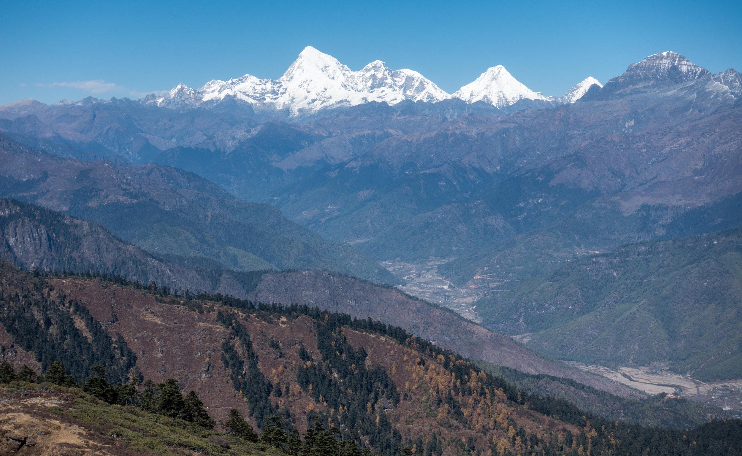 Bhutan 2017-01741.jpg