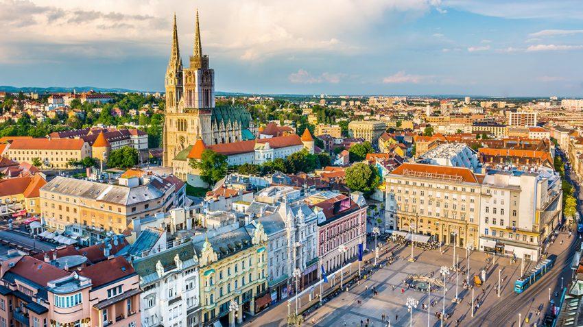 FOREO_MYSA_Zagreb-City_Guide_170922-850x477.jpg