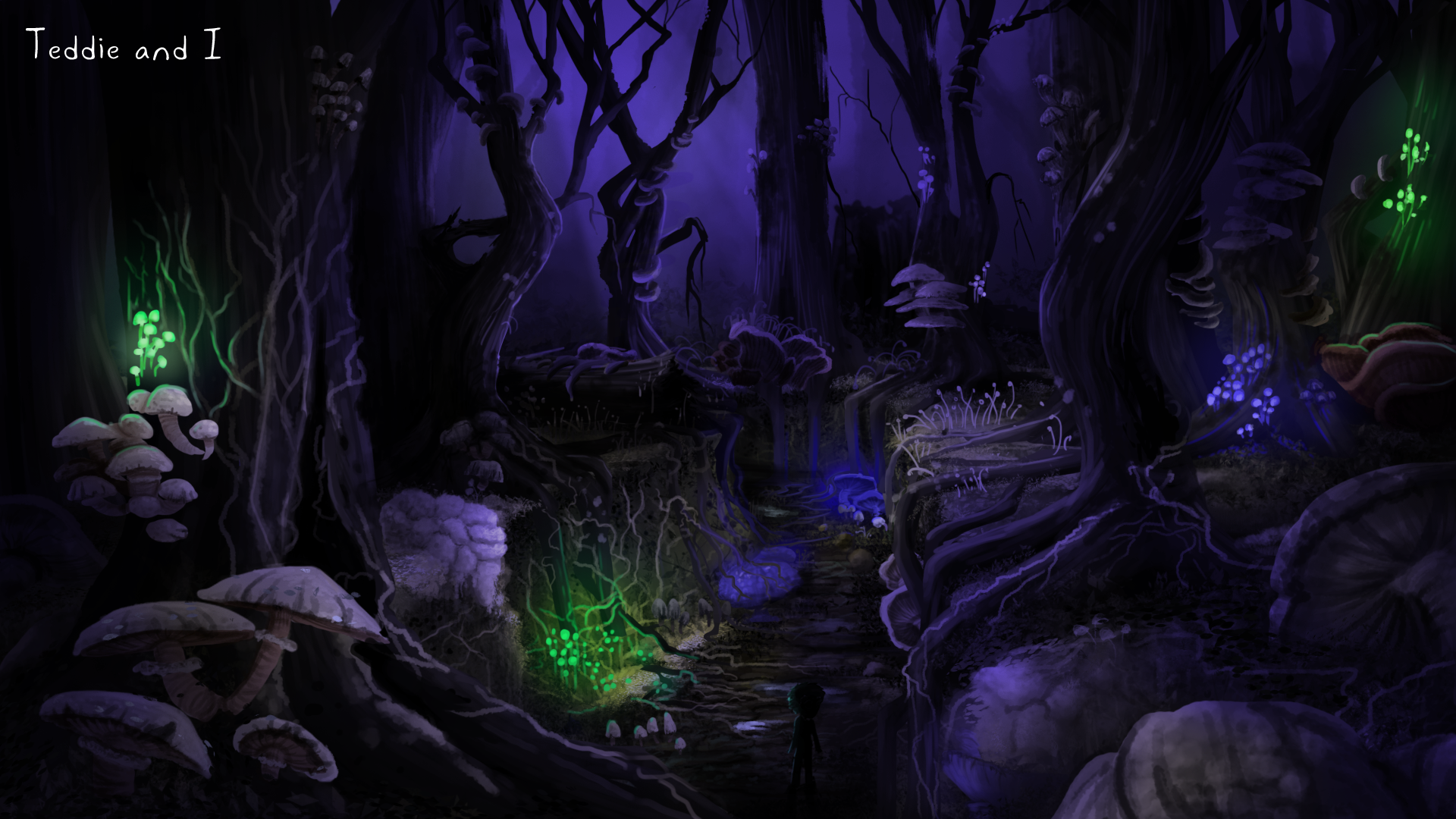 WP_Forest_Concept.png