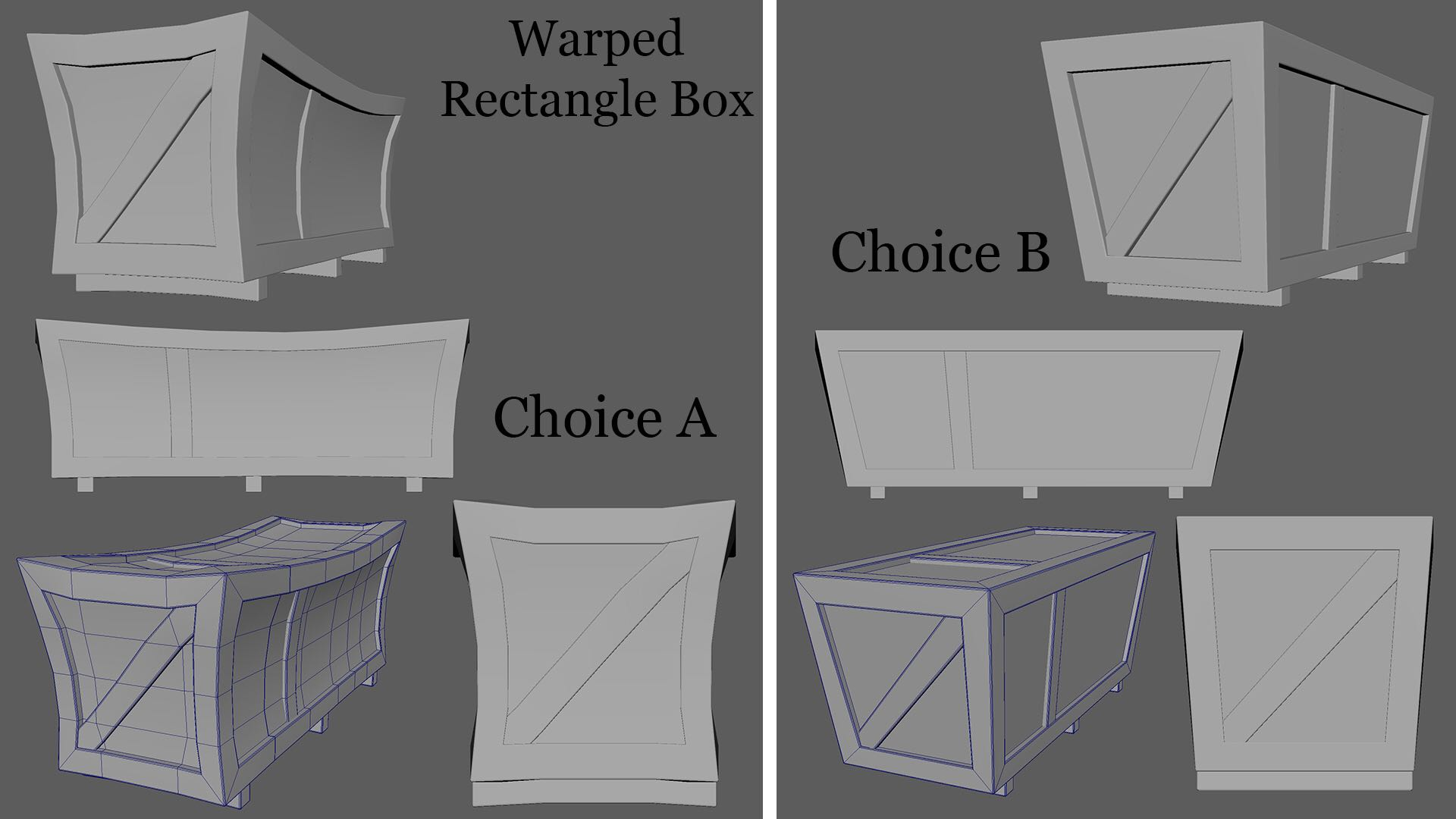 prop box variations.jpg