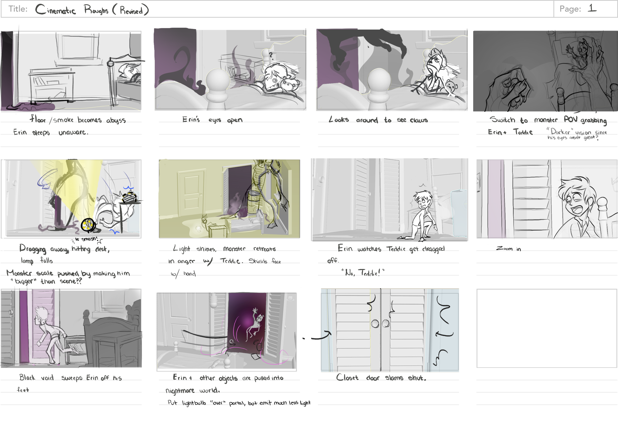 storyboards pg 02.png