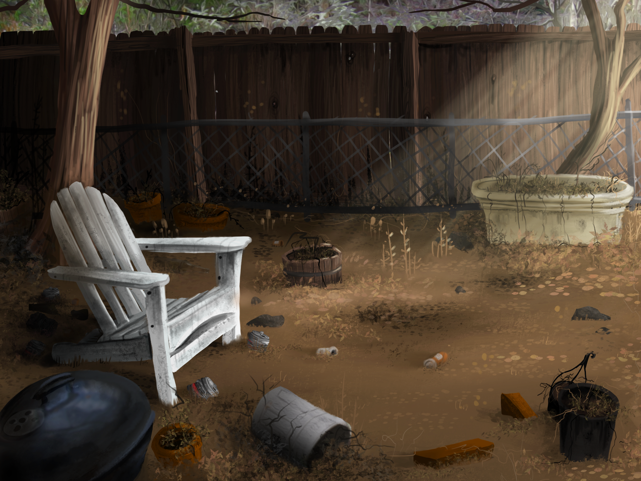 Backyard (1).png