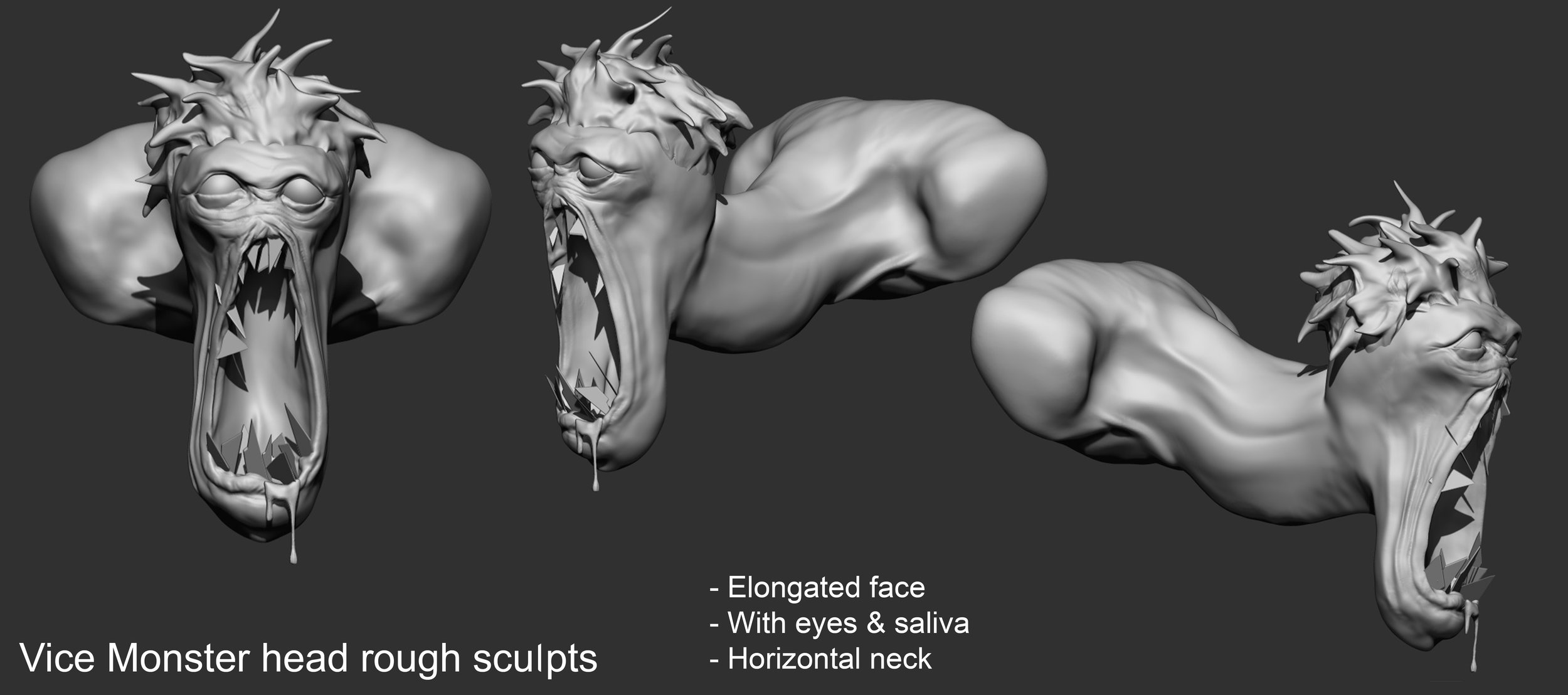 vice monster sculpts.jpg