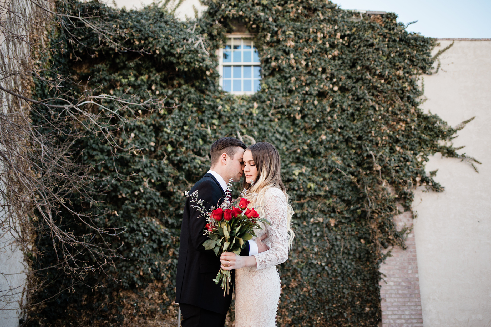 Tyler Bethany Sneak Peek Bridals Jan 20 2018-print-0003.jpg