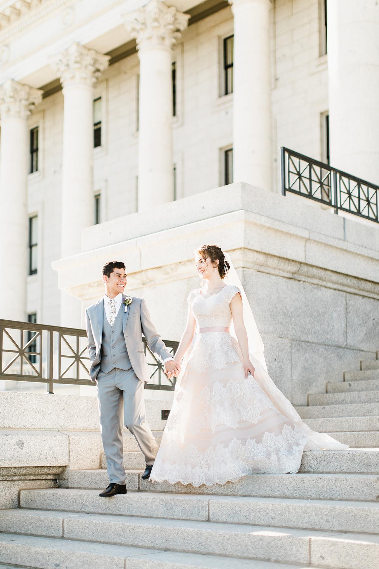 Kevin Kieran Bridals Part 2 May 8 2018-print 2-0029.jpg
