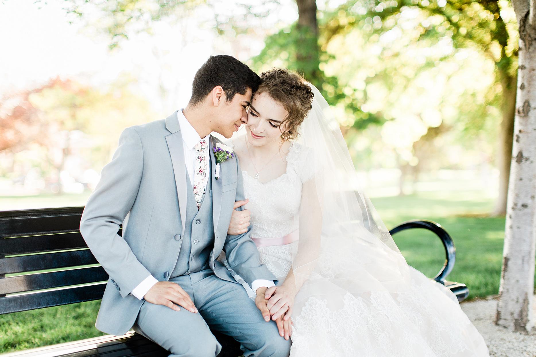 Kevin Kieran Bridals Part 2 May 8 2018-print 2-0054.jpg