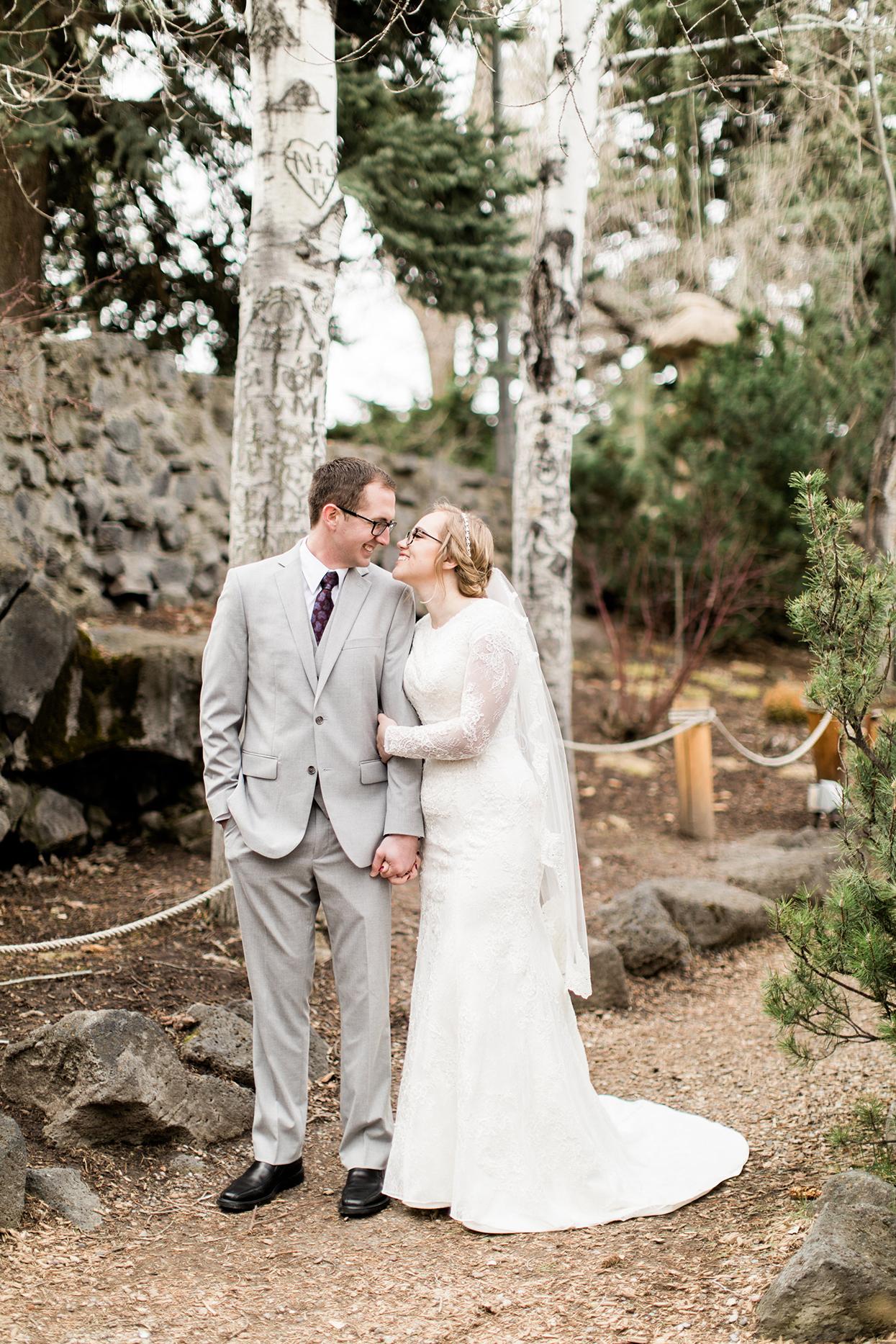 Callister Wedding April 14 2018-print-0066.jpg