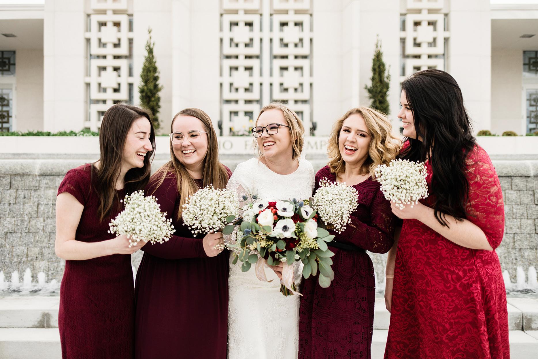 Callister Wedding April 14 2018-print-0167.jpg