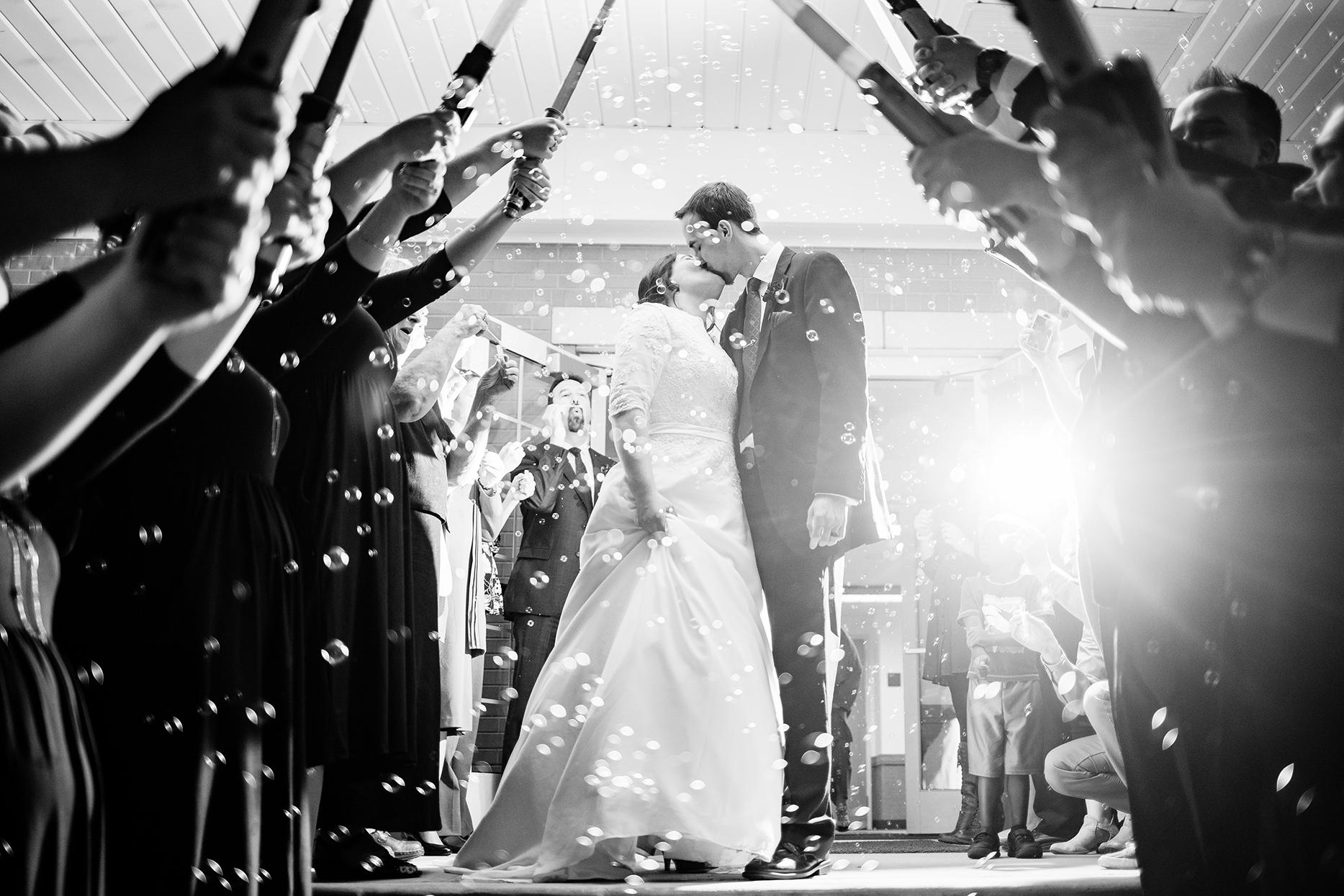 Kyle Heather Wedding May 4 2018-print-0358.jpg