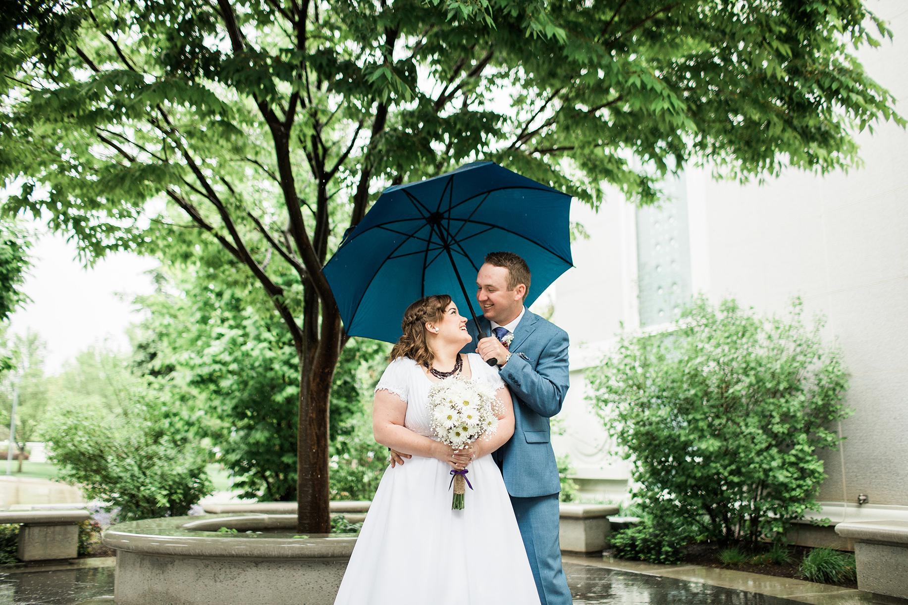 Austill Wedding May 11 2018-print-0025.jpg