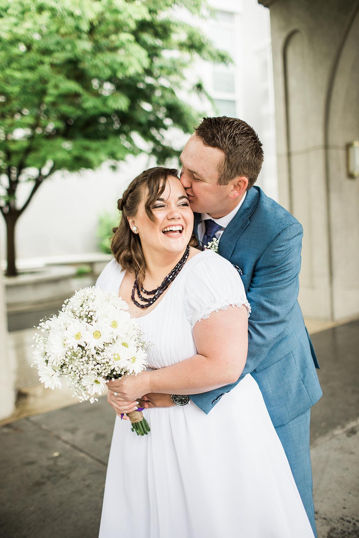 Austill Wedding May 11 2018-print-0032.jpg