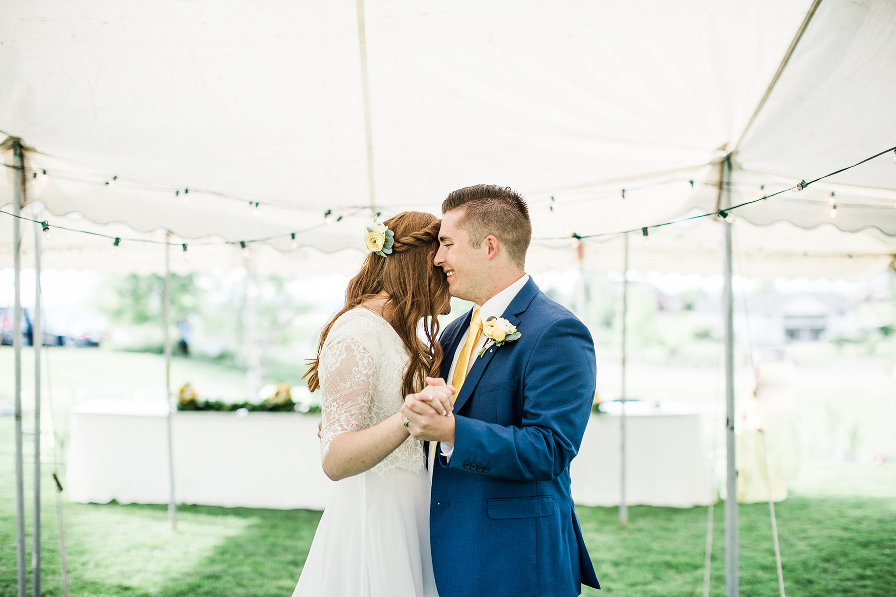 Patrick Ally Wedding June 29 2018-0355.jpg