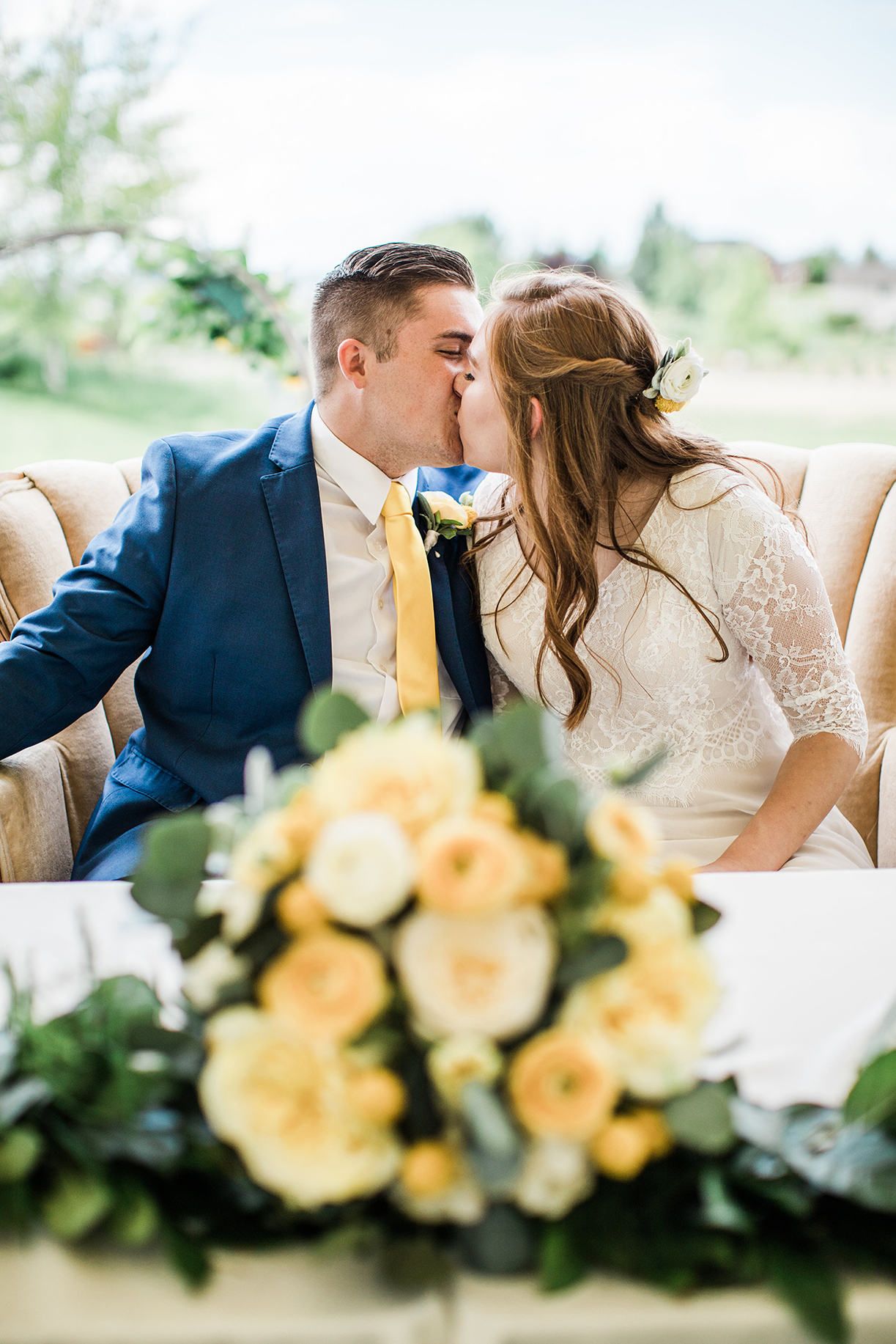 Patrick Ally Wedding June 29 2018-print-0241.jpg