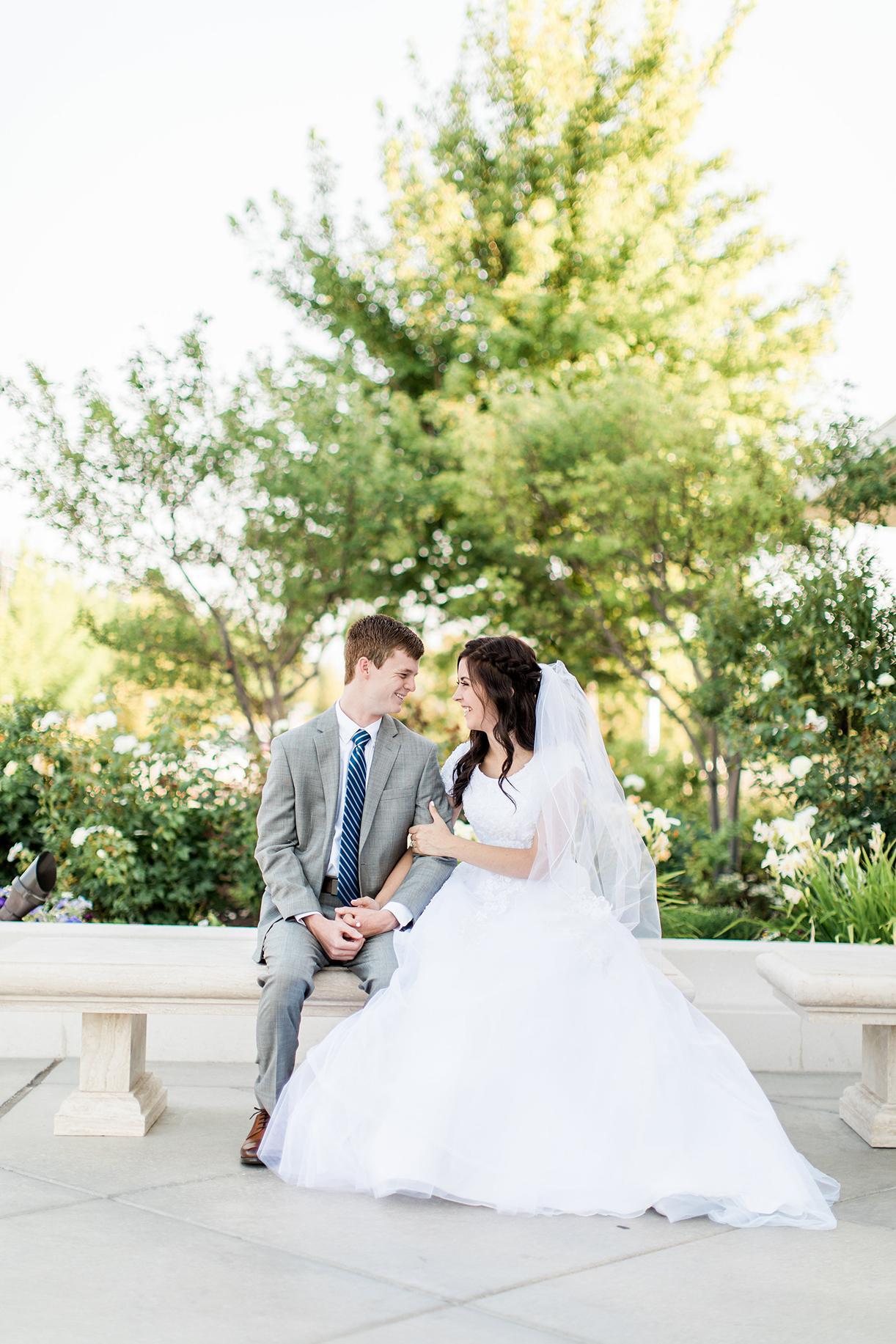 Zach Brittney Bridals August 7 2018-print-0044.jpg
