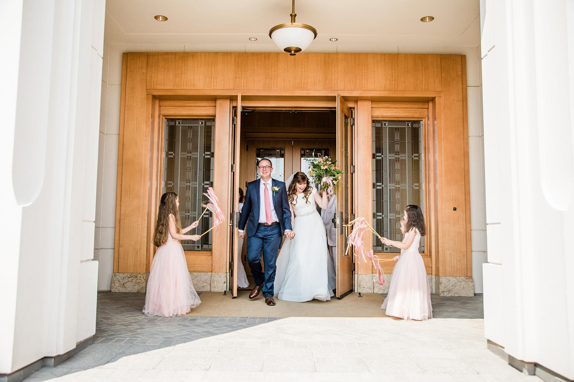 Gibby Wedding July 27 2018-0059.jpg