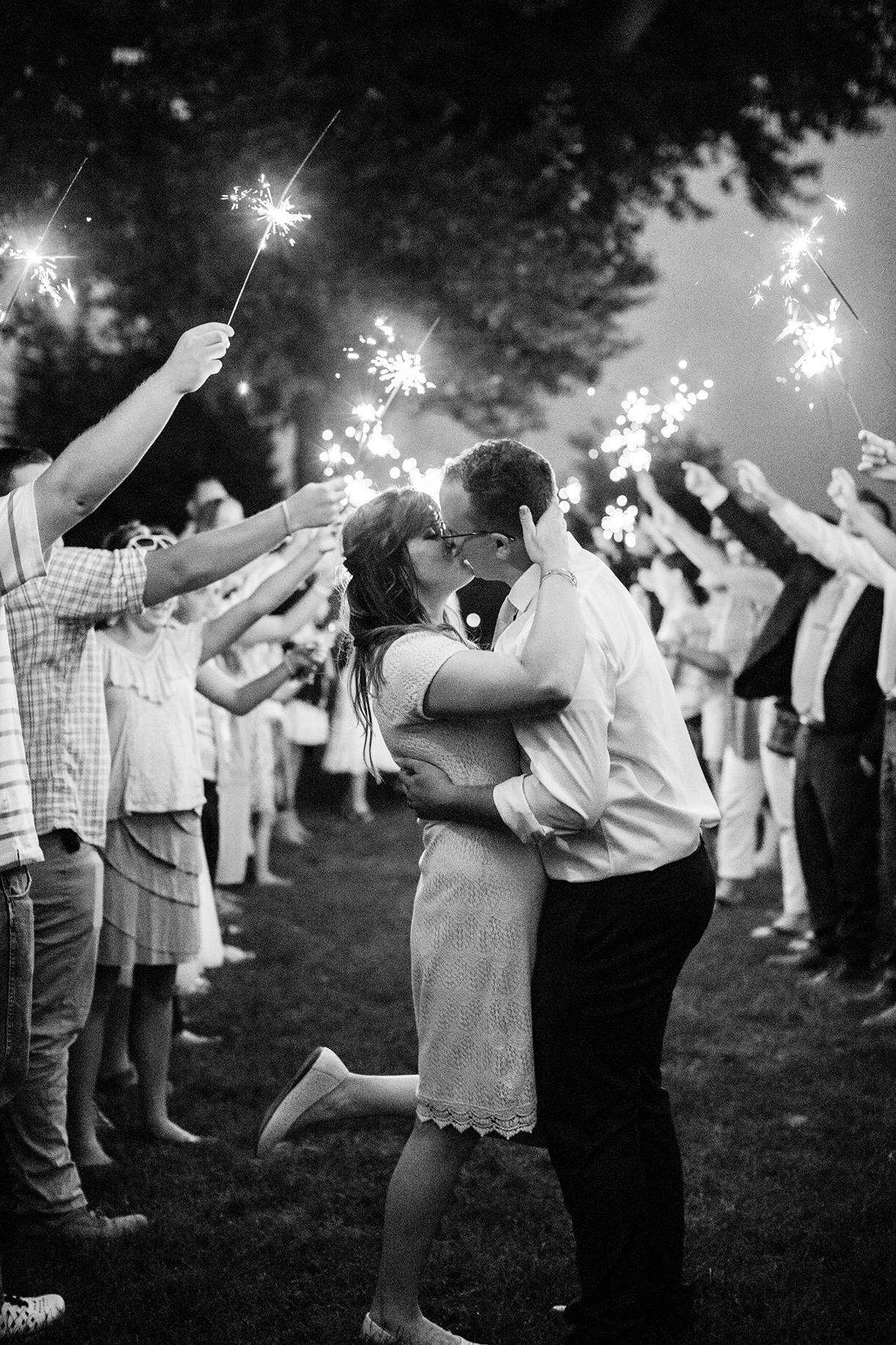 Gibby Wedding July 27 2018-print-0450.jpg