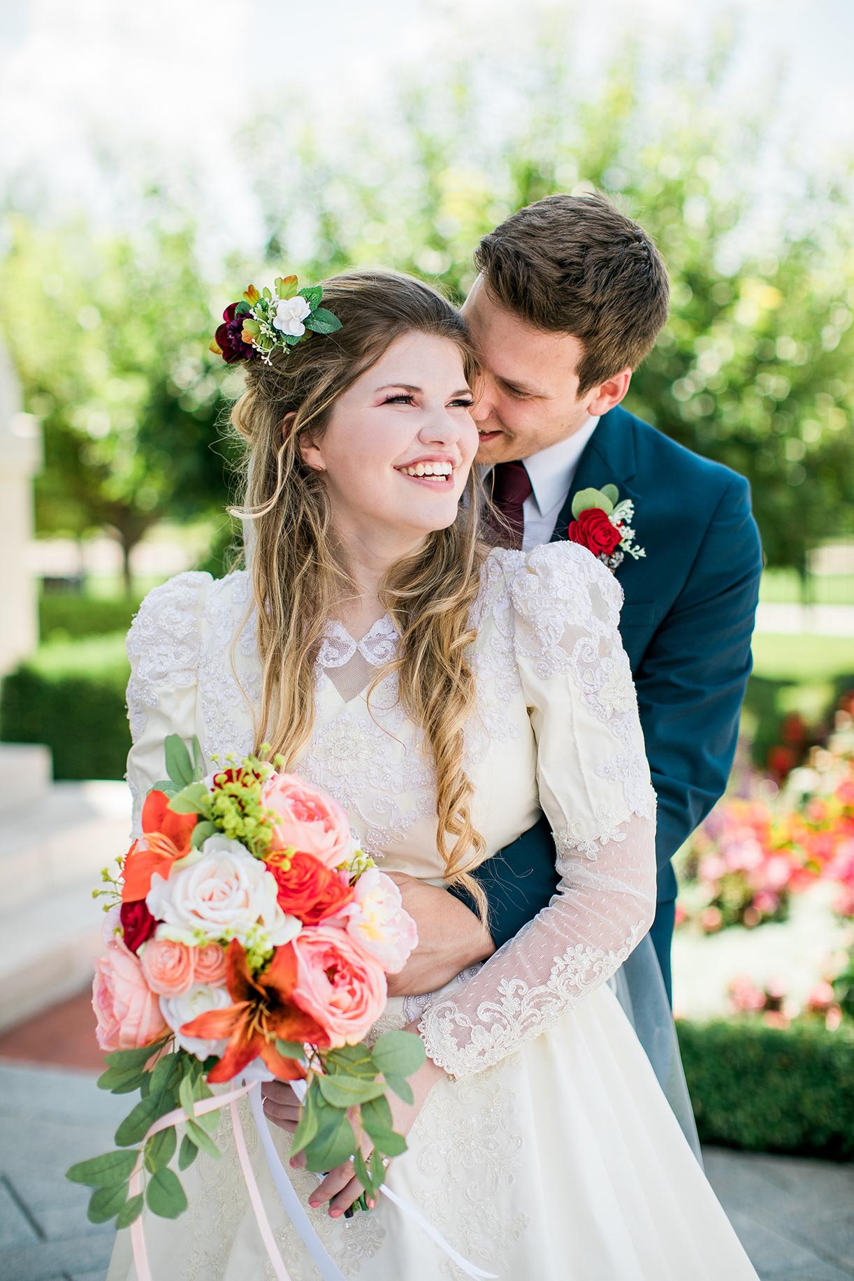 Jared Gabby Wedding August 1 2018-print-0141.jpg