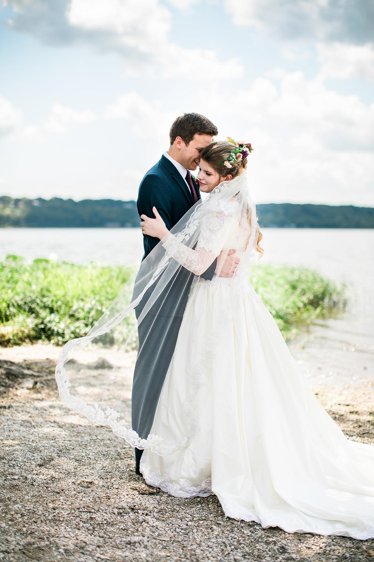 Jared Gabby Wedding August 1 2018-print-0166.jpg