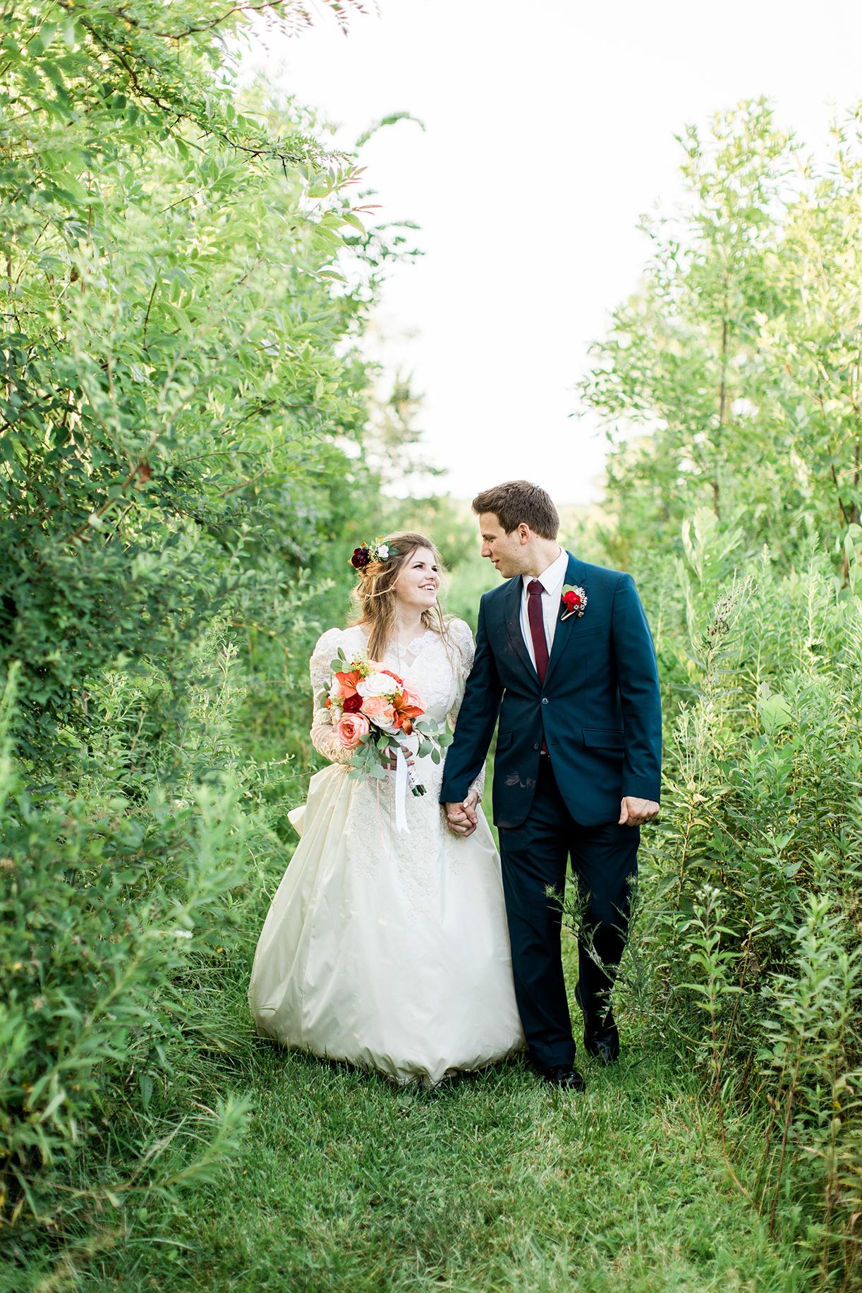 Jared Gabby Wedding August 1 2018-print-0211.jpg