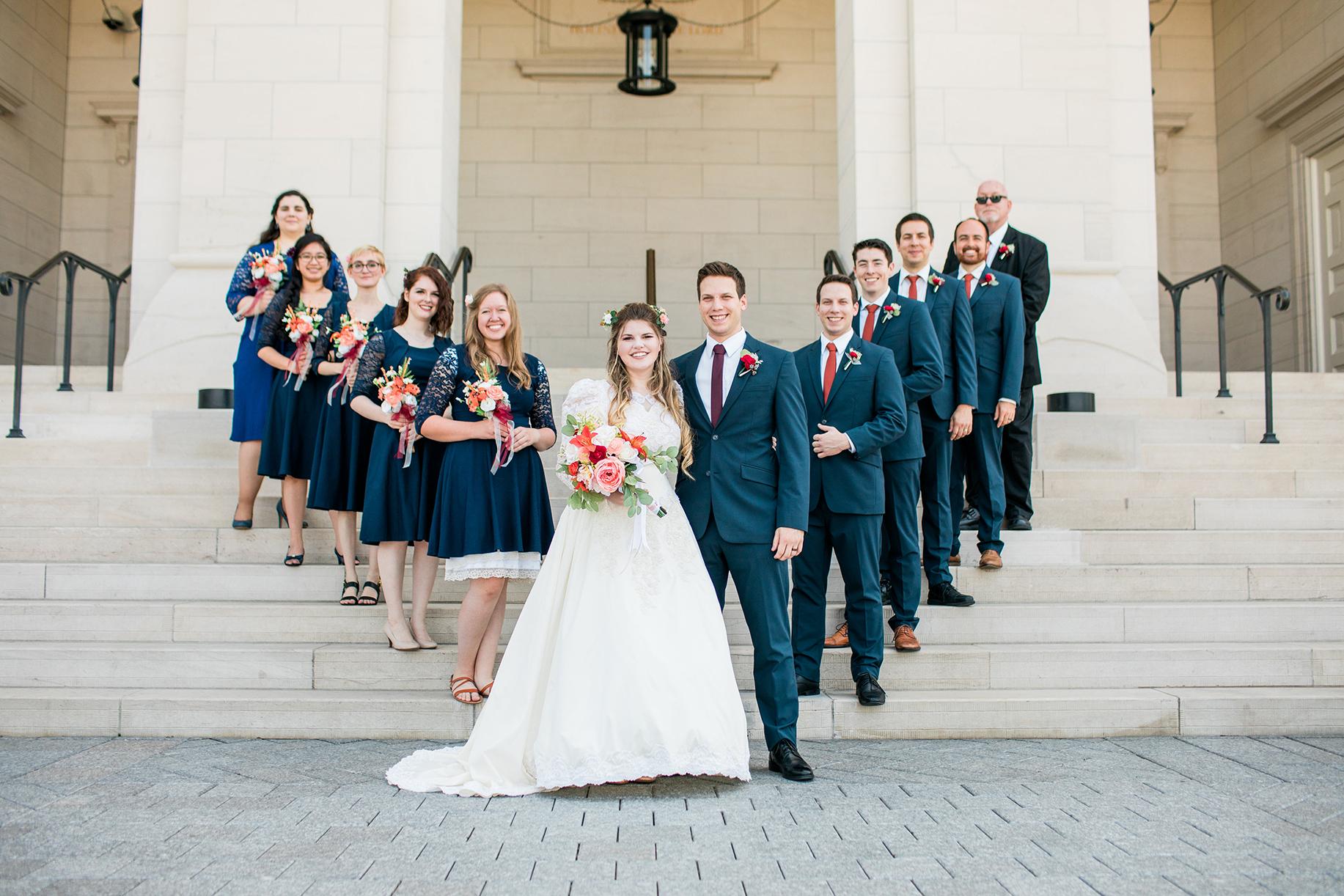 Jared Gabby Wedding August 1 2018-print-0096.jpg