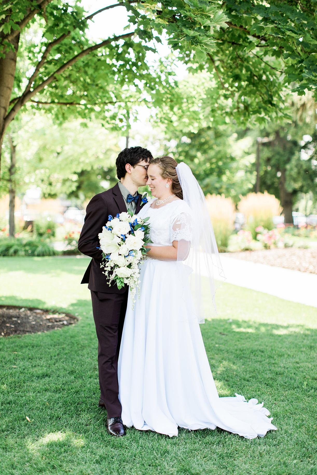 Urban Wedding August 11 2018-print-0132.jpg