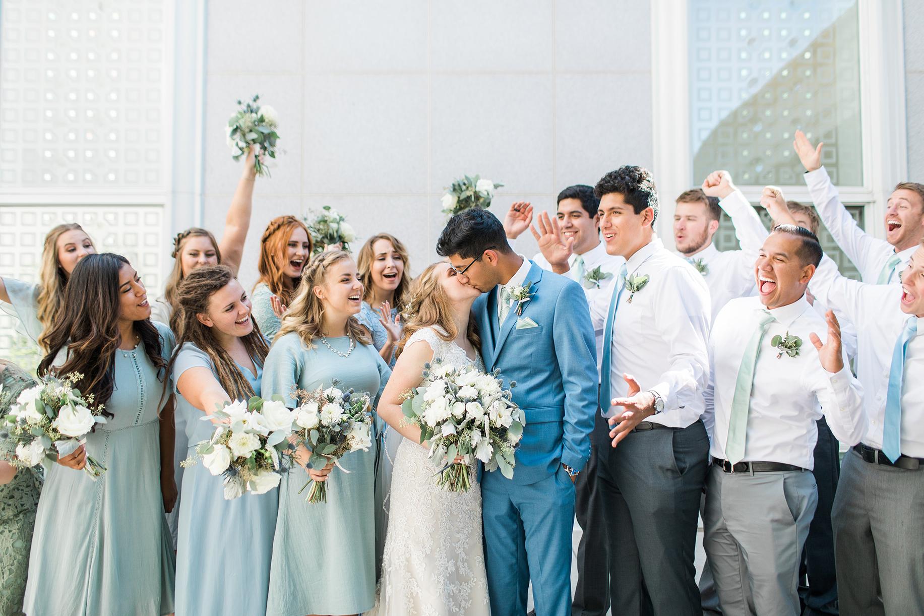 Dan Nikki Wedding August 31 2018-print-0205.jpg