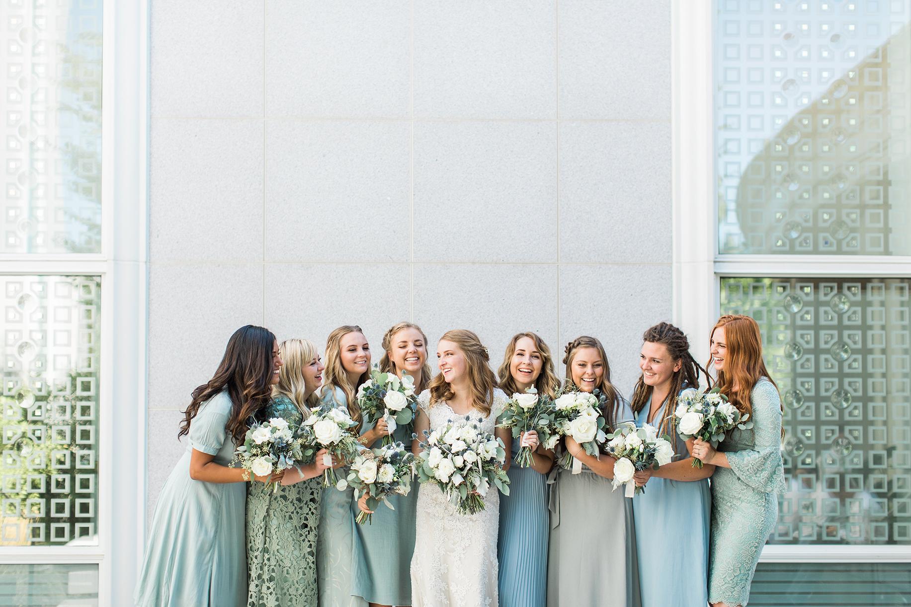 Dan Nikki Wedding August 31 2018-print-0212.jpg