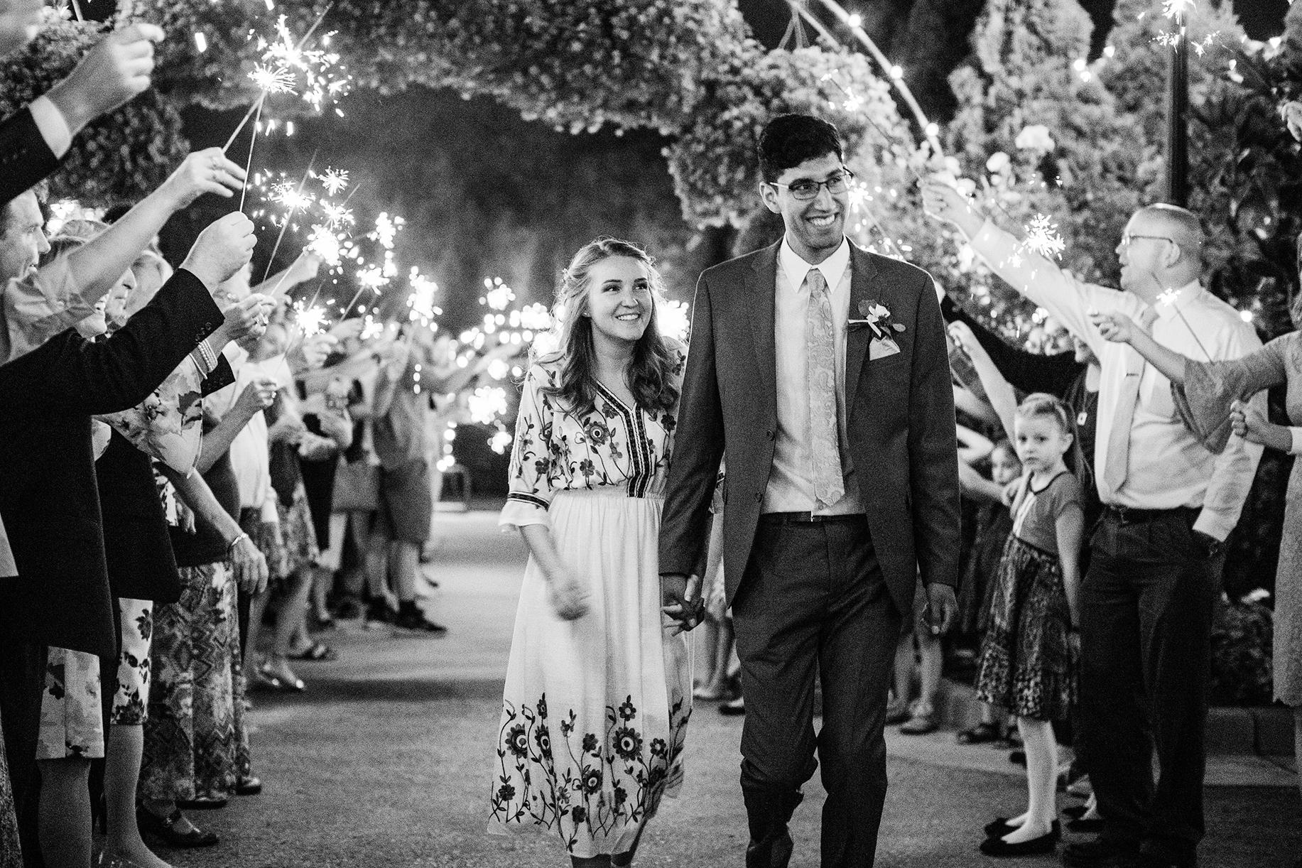 Dan Nikki Wedding August 31 2018-print-0695.jpg