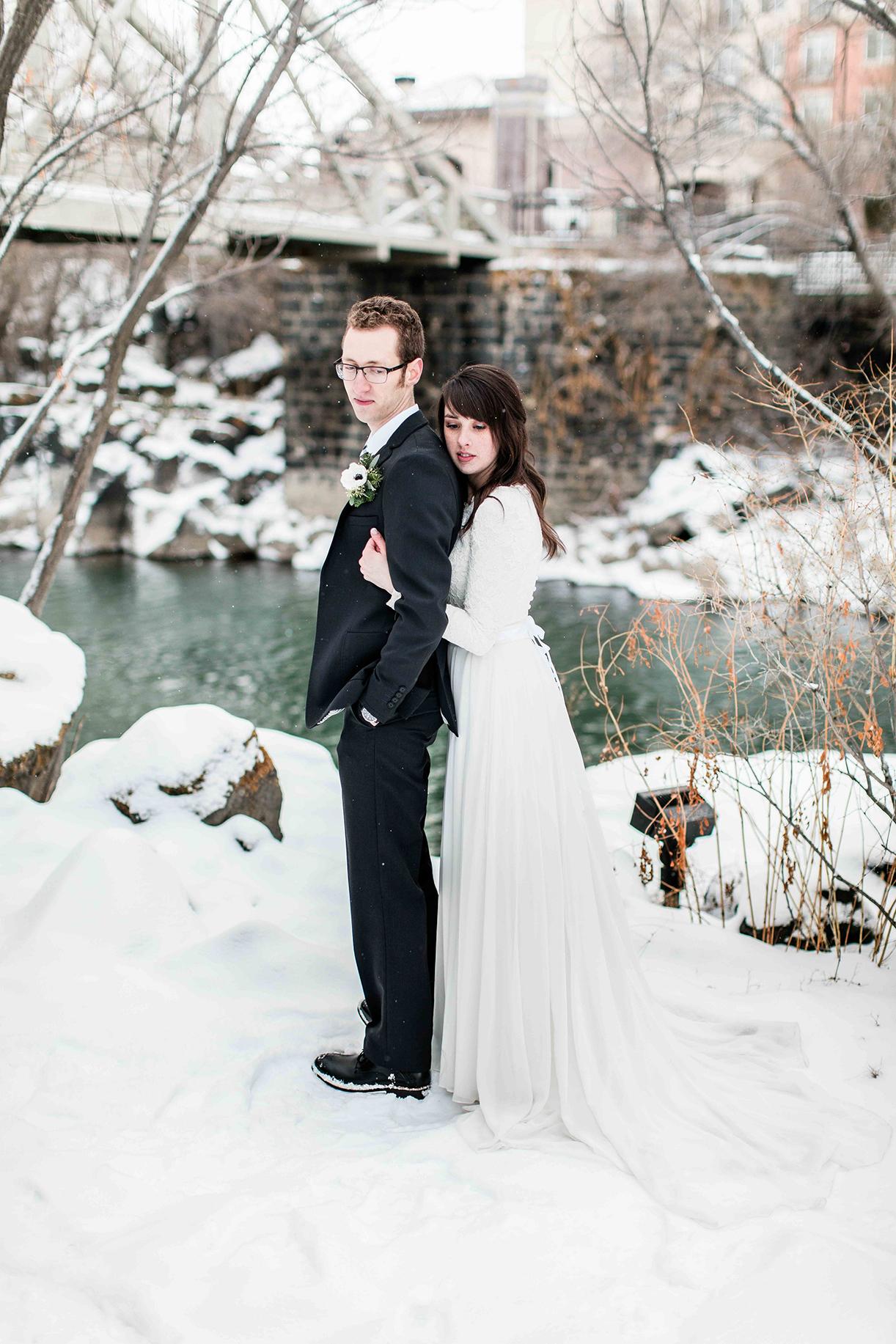 Nelson Kaylee Wedding Bridals-print-0062.jpg