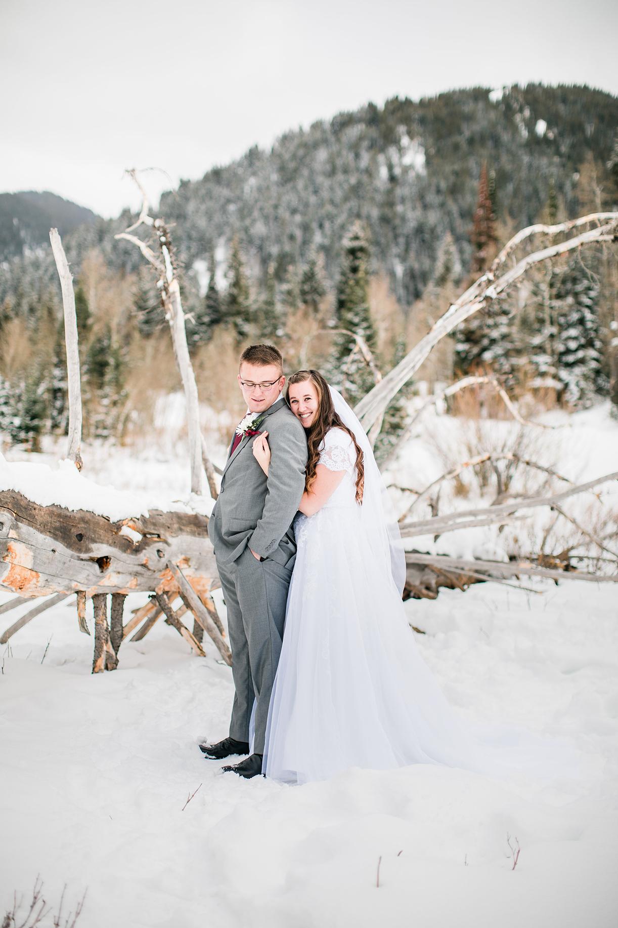 Memmott Wedding-0004.jpg