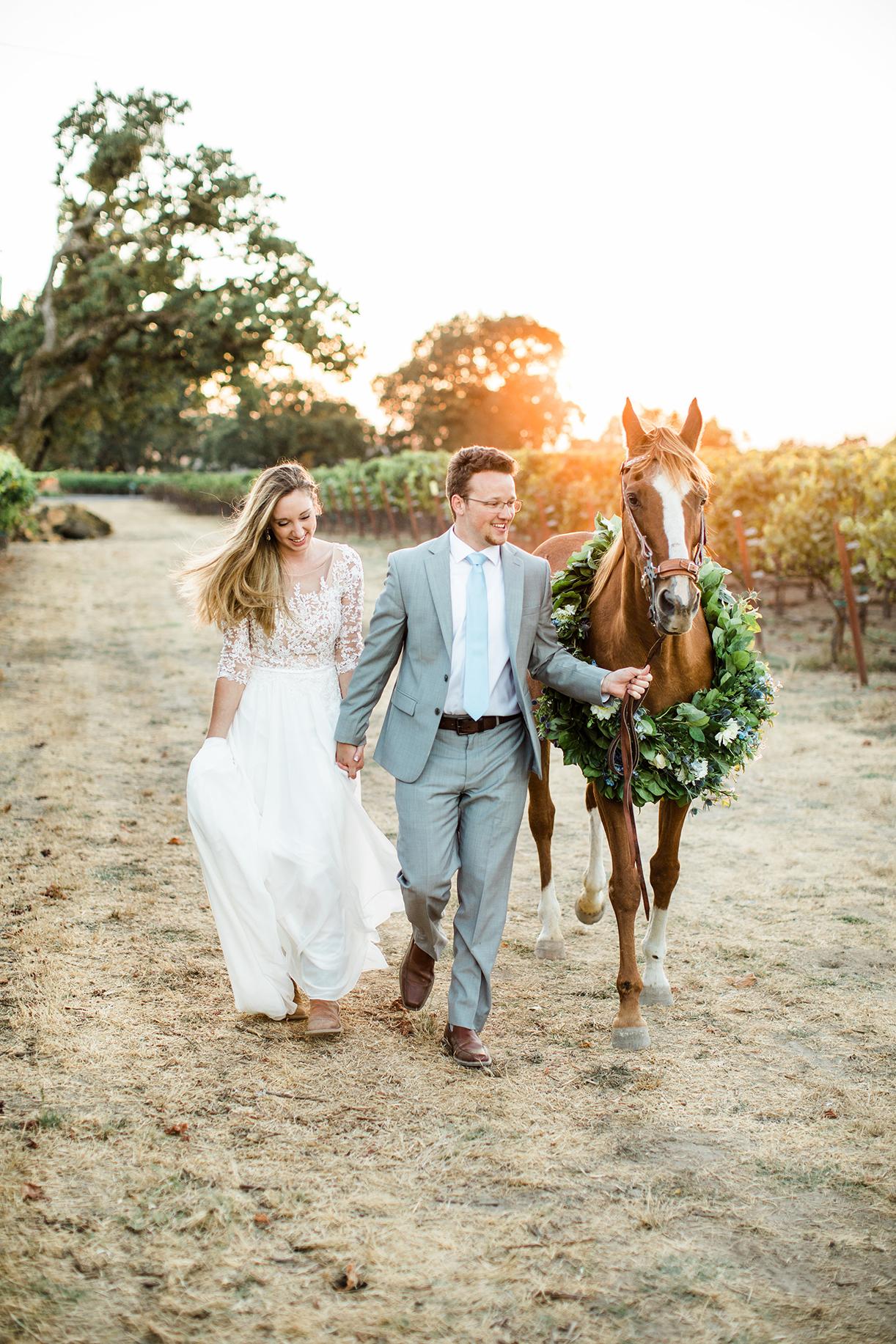 Jake Hailey Wedding-print-0002.jpg
