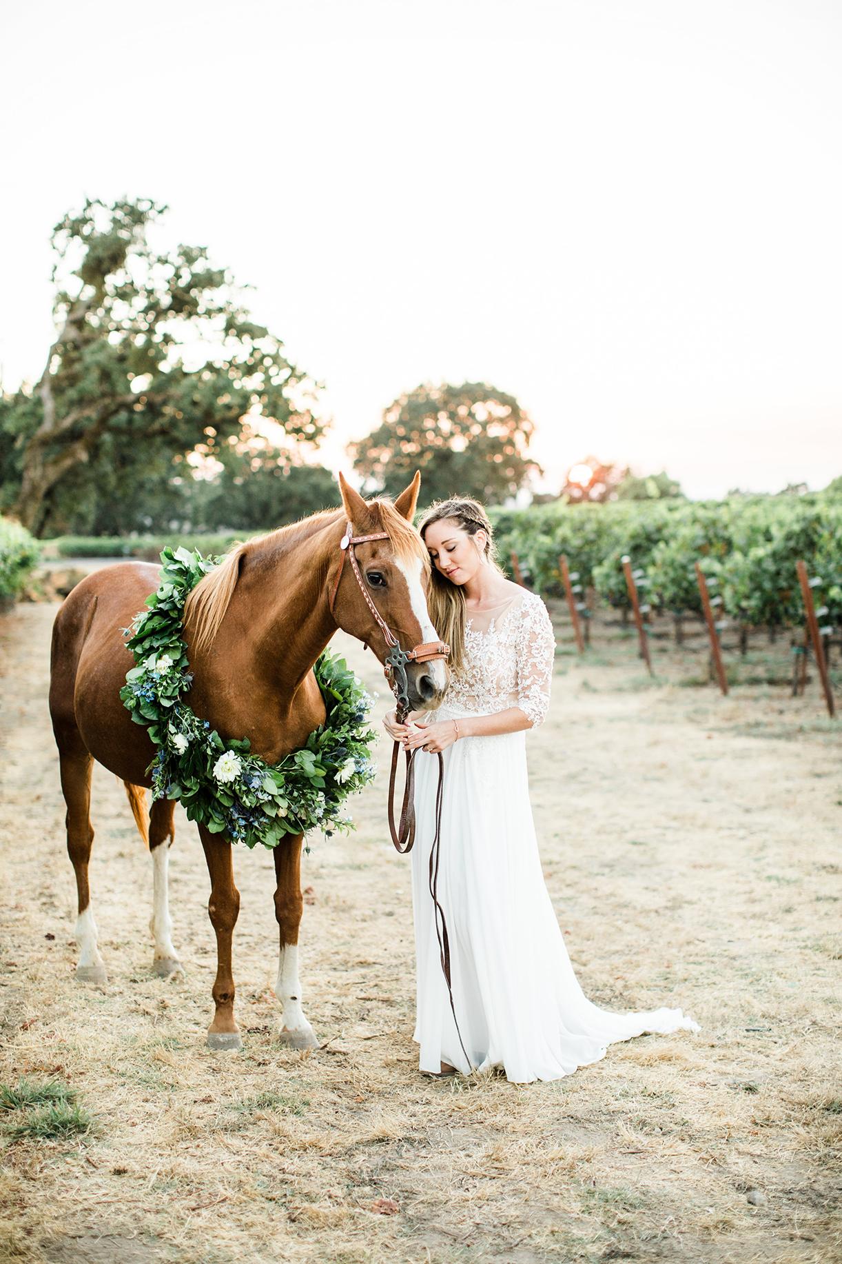 Jake Hailey Wedding-print-0009.jpg