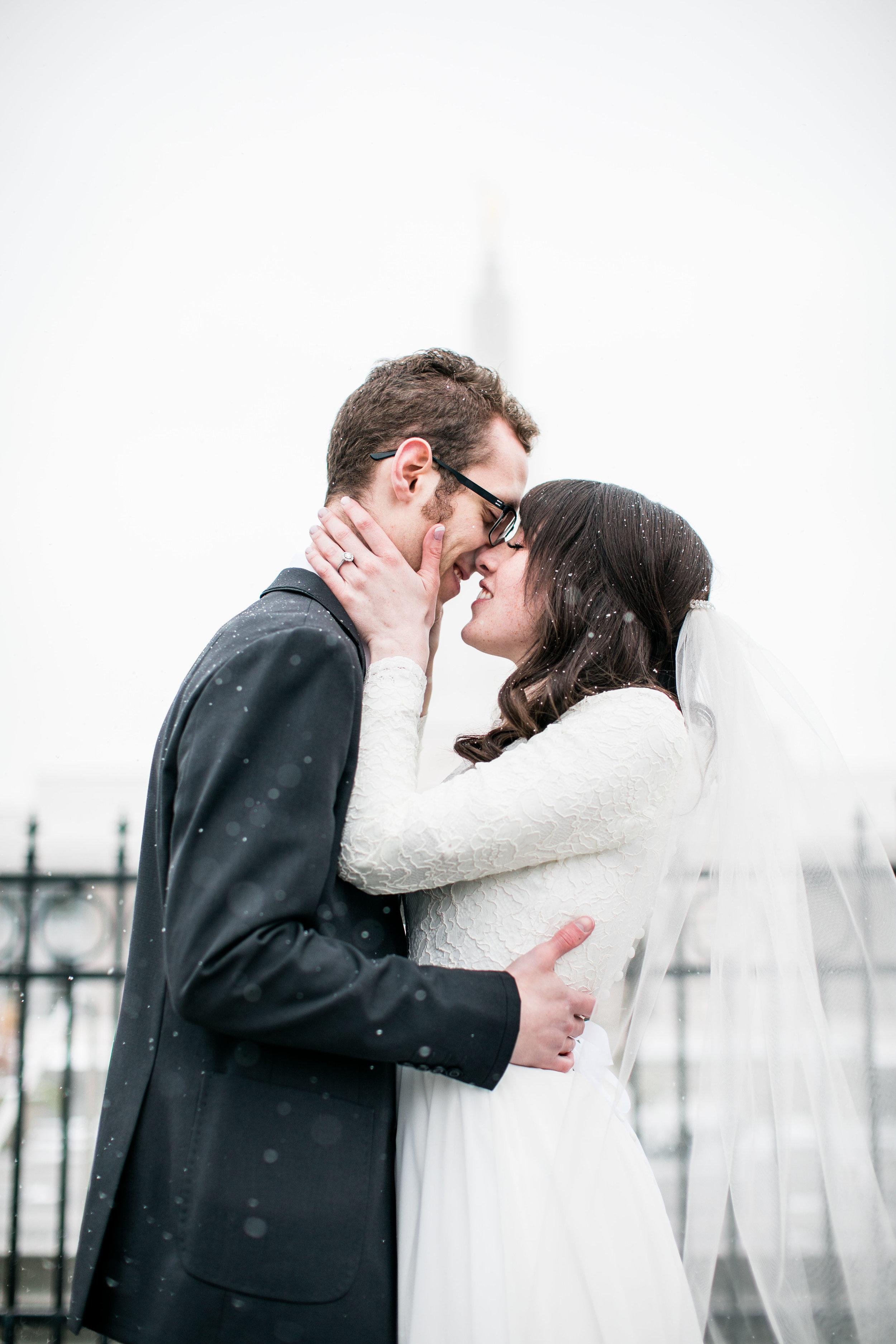 Brooks McFadden Photography_Idaho Wedding Photographer-0594.jpg
